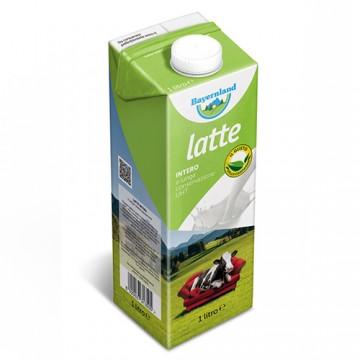 LATTE INTERO UHT LT.1...
