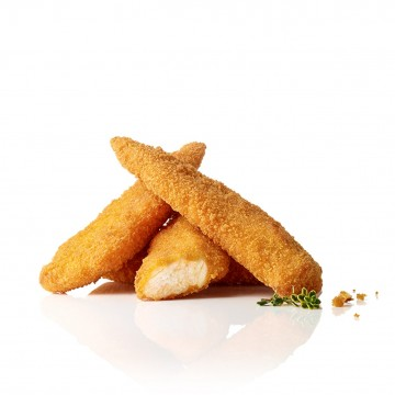 CHICKEN FINGER PANATI...