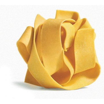 PAPPARDELLE ALL'UOVO KG.1...