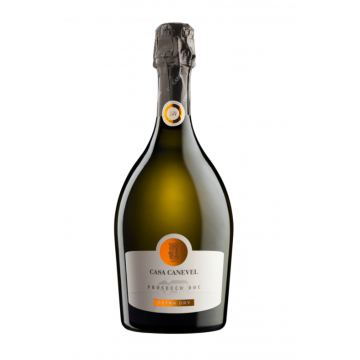 CASA CANEVEL PROSECCO...