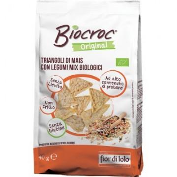 BIOCROC TRIANGOLI CON...