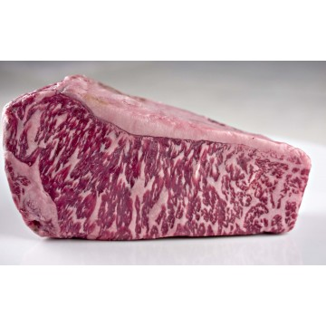 SCAMONE CUORE WAGYU S/V KG....