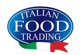 Myitalianfoodshop
